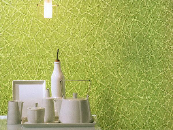 wisch und marmortechniken maler und sanierungsbetrieb mancuso gmbh. Black Bedroom Furniture Sets. Home Design Ideas